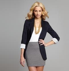 Серая юбка фото мода