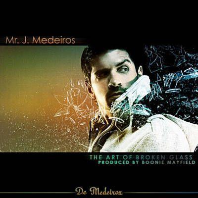 Послушай песню Broken Windows исполнителя Mr. J. Medeiros Feat. DJ Inka One, найденную с Shazam: http://www.shazam.com/discover/track/108476585