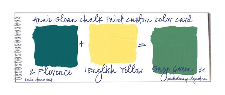 how to make the color yellow with paint