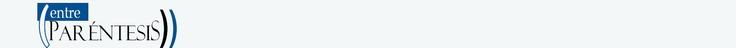 """@ParentesisEP: """"Un periódico digital que publica contenido variado sobre la Universidad de Puerto Rico, la sociedad y la cultura.    Los contenidos son alternos, culturales, sociales, del discrimen y de todos los temas relegados que caben en un paréntesis.    El portal  es mantenido por Asociación Puertorriqueña de Estudiantes de Periodismo(APEP)."""""""