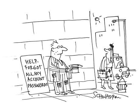 June 2012 Strategic Humor - Harvard Business Review