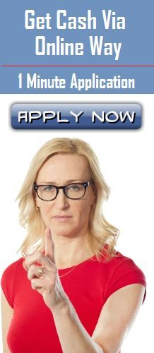 Short term loans Montana are finest monetary assistance for the applicants to easily tackle your unplanned cash expenses in small duration without any troubles.