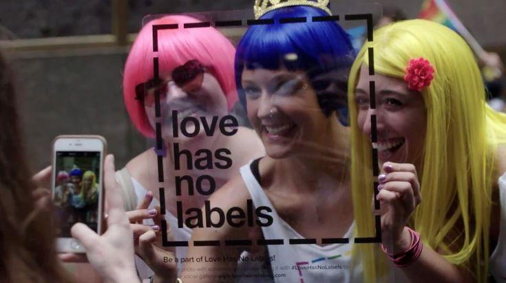 love-has-no-labels-pride-hed-2015.jpg 1,273×714 pixels