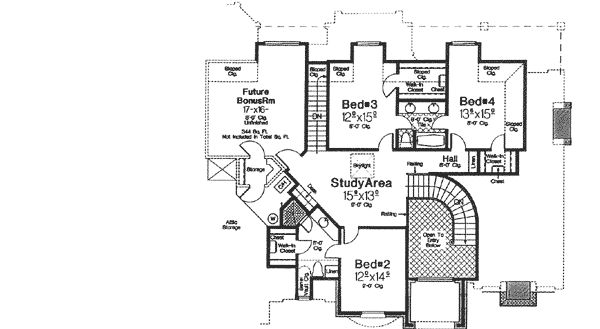 1000 images about jack and jill bathroom ideas on for Jack and jill house plans