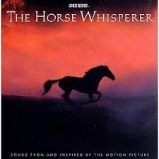 the horse whisperer - Google Search