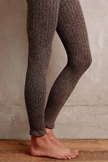 Only Leggings is the online leader when it comes to leggings and all of the different fabrics, styles, colors and archivesnapug.cf are dedicated to providing the best online leggings available and because of this, we pick and choose our collection carefully.