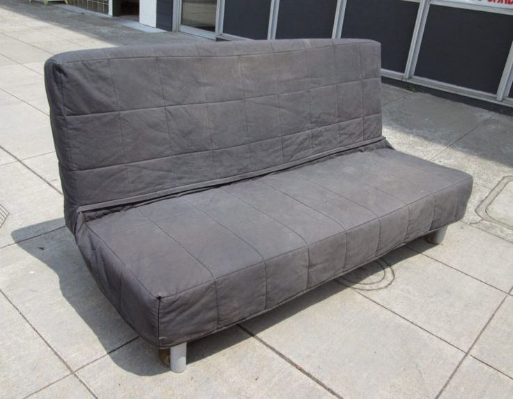 17 best images about futon on pinterest twin size futon for Futon covers ikea