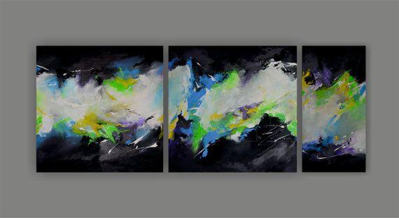 Moderne Kunst Bilder Schwarz Weiss ~ Bild zebra afrika als gemälde kaufen kunstloft