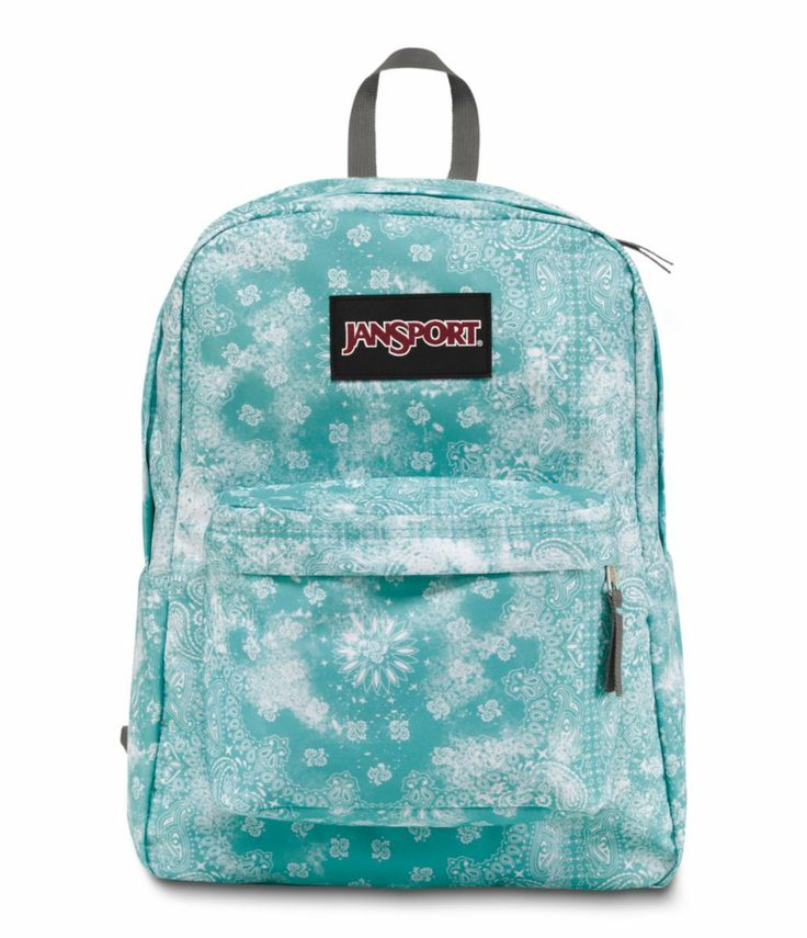 17 Best images about JanSport Superbreak Backpacks on ...