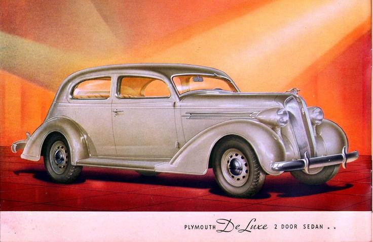 1 522 992 pixels plymouth car brochures pinterest for 1930 plymouth 4 door sedan
