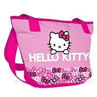 Hello Kitty válltáska