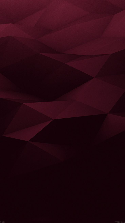 Get Wallpaper: http://iphone6papers.com/vd79-noir-red-by-boris-p-borisov-dark-pattern-art/ vd79-noir-red-by-boris-p-borisov-dark-pattern-art via http://iPhone6papers.com - Wallpapers for iPhone6 & plus