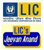 Beware !!!  LIC Jeevan Anand is actually LIC Agent's Anand