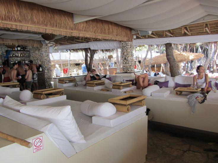 hvar-carpe-diem-beach-restaurant