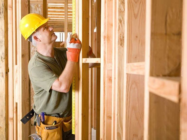 Our service is caring, reliable and professional. We are providing the high standard service of workmanship.