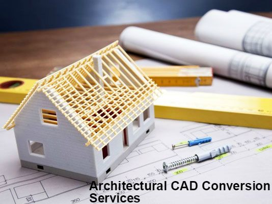 6 Things To Look For Before Hiring Architectural CAD Conversion Services (continued)  http://theaecassociates.weebly.com/blog/6-things-to-look-for-before-hiring-architectural-cad-conversion-services-continued