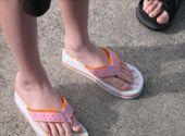 Remedios caseros para el mal olor de pies | Mis Remedios Caseros