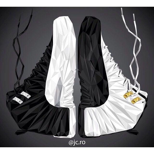 8b1e521e148b7 jordans12$39 on | AIR JORDANS | Winter outfits, Fall outfits, Shoes  wallpaper