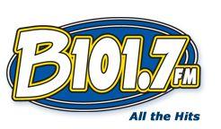 WBEI 101.7 FM