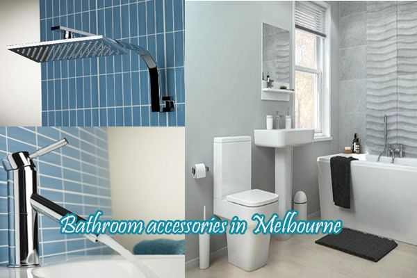 The bathroom is undoubtedly one of the most essential rooms in your house. So it is a must that you stay updated and keep your bathroom stylish and inviting all the time. Herein comes the need for bathroom accessories in Melbourne. These are capable of giving your bathroom a brand new look so that y…