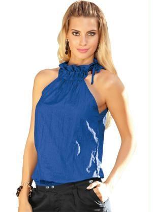 blusa-azul-em-tafeta_122460_301_1.jpg (301×416)