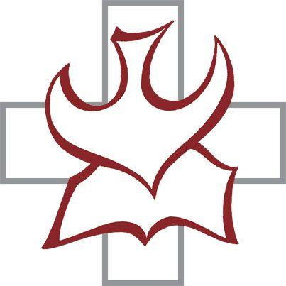 Lutheran confirmation symbols - Pesquisa Google | Escola ...