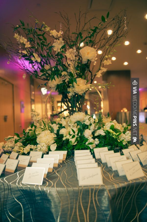 So good! - escort cards     vail studio   CHECK OUT MORE GREAT GREEN WEDDING IDEAS AT WEDDINGPINS.NET   #weddings #greenwedding #green #thecolorgreen #events #forweddings #ilovegreen #emerald #spring #bright #pure #love #romance