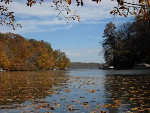 """Lower Susquehanna River Water Trail - """"The Lower Section passes through a tremendous diversity of natural and built environments and cuts through the heart of the Susquehanna Piedmont Gorge. The river has a variety of unique geologic features and important cultural resources including Native American rock art (petroglyphs)."""" (see http://www.explorepatrails.com/singletrail.aspx?ID=93 ) - Lancaster PA"""