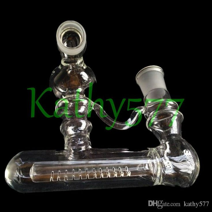 56 Best Images About Glass Water Bongs On Pinterest