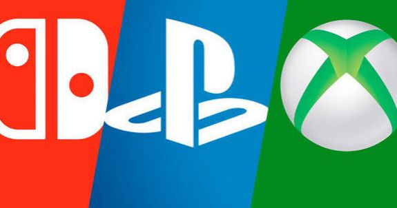 Huge GAME sale is great news for PS4 Xbox One and Nintendo Switch owners
