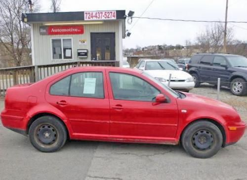Contact Marick Auto Sales LLC: 1650 Best Cheap Cars For Sale Images On Pinterest