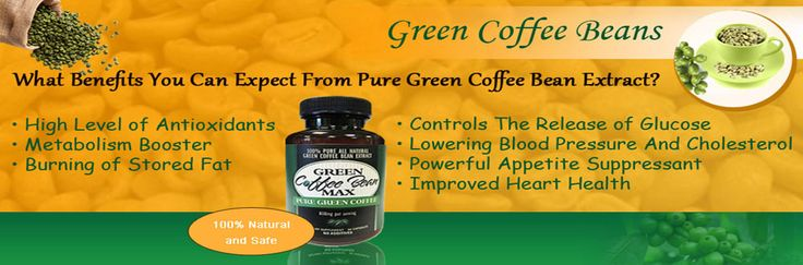 unroasted coffee beans for weight loss unroasted coffee bean is highly ~#1 Green Coffee Bean Supplements Here http://www.greencoffeebeanmaxx.net/