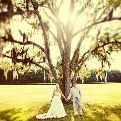 Premier Lowcountry Wedding Magazine For Charleston Hilton Head Myrtle Beach Savannah Weddings In South Carolina And Georgia Find Your Vendors Venues