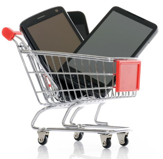 Mobile phone was the biggest invention that made the communication easier, and its craze among users is increasing day by day. No matter where we are, we can talk to anyone around the globe just by having their mobile number. With the time mobile phones were upgraded, and now is the age of Smartphones which