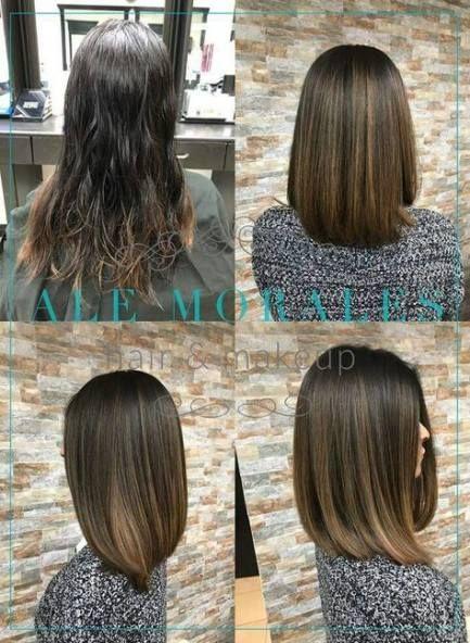 Best haircut lob texture blondes ideas #haircut