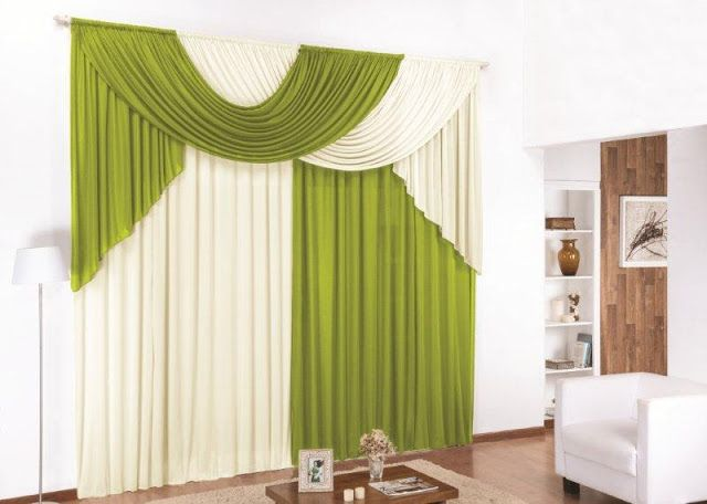 Home Interior Designs  15 Modern Curtains Design to Make You Say wow381 best Curtains images on Pinterest   Curtains  French country  . Latest Curtain Designs For Home. Home Design Ideas