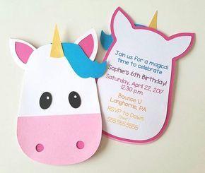 fiestas infantiles de unicornio, como hacer una fiesta de unicornios, fiesta infantil de unicornio, fiesta de unicornio ideas, decoracion de cumpleaños de unicornios, adornos de unicornios, centros de mesa de unicornios, dulceros de unicornio, adornos de unicornio para fiestas, fiesta de unicornio, decoracion para fiestas de unicornio, decoracion de unicornios sencilla, adornos de unicornio, decoracion de unicornios con globos #fiestasdeunicornio #fiestasinfantiles #decoraciondeunicornio