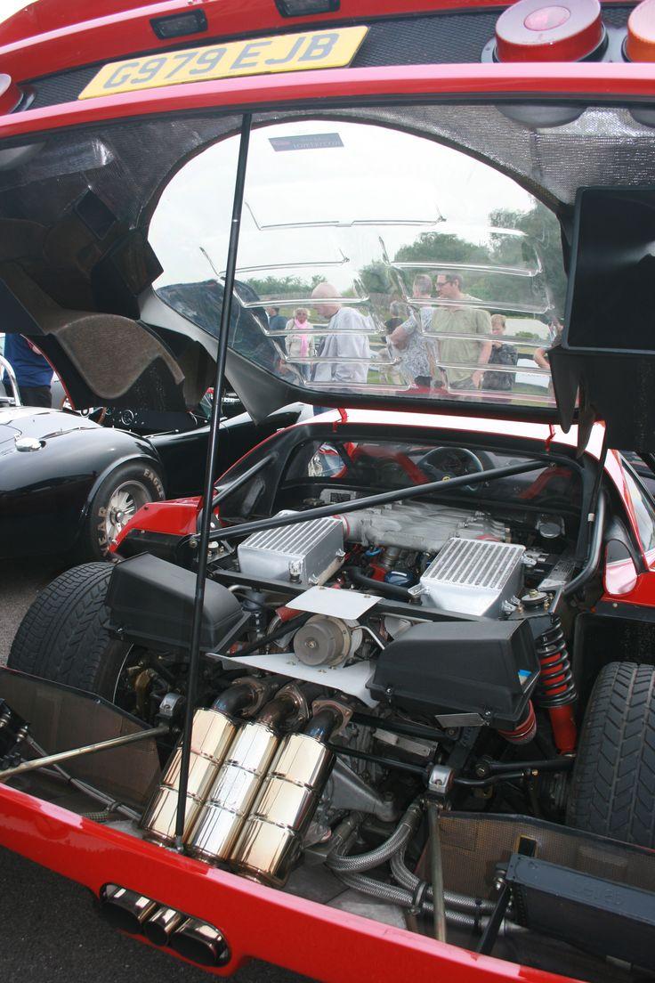 109 best ferrari images on pinterest dream cars car and cars ferrari f40 vanachro Images