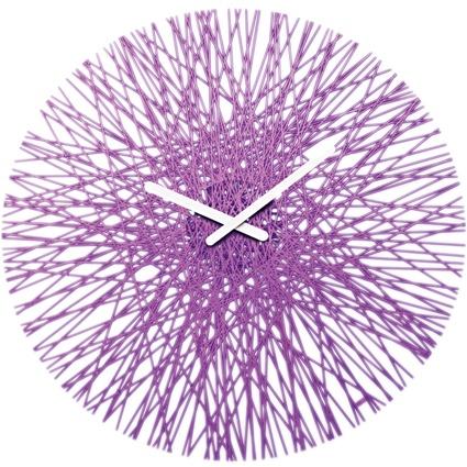 Reloj Silk Koziol