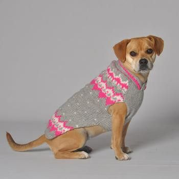 66 best Dog Sweaters images on Pinterest | Kitty, Ravelry and Bag