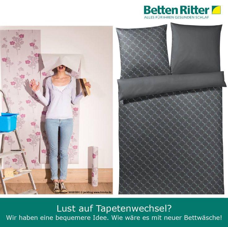 Betten Ritter Karlsruhe 37 besten betten ritter februar bilder auf