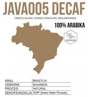 JAVA 005 DECAF http://javacoffee.pl/java005_decaf/