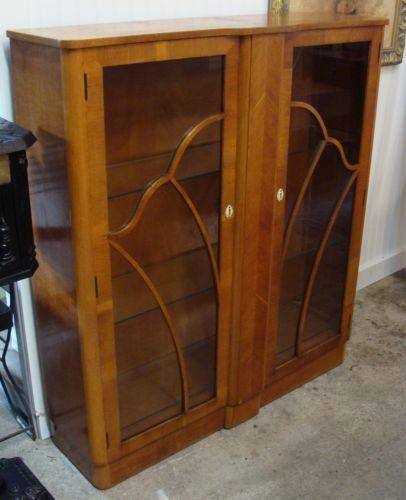 61 Best Art Deco Railings Images On Pinterest: 7 Best Furniture Images On Pinterest