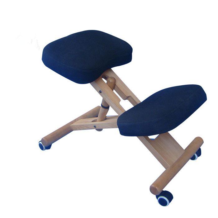 Schreibtisch hocker ergonomisch  Die besten 25+ Ergonomischer Stuhl Ideen auf Pinterest ...