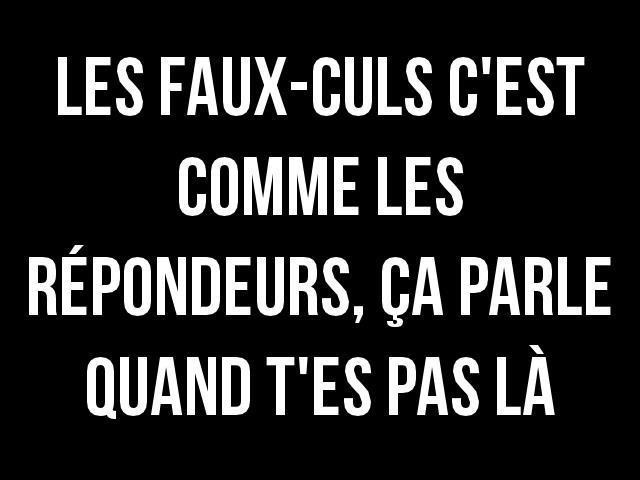 .....reépinglé par Maurie Daboux ❥•*`*•❥