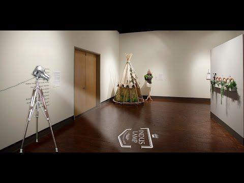 Zohra  - Hollywood Antique Tripod Floor Lamp