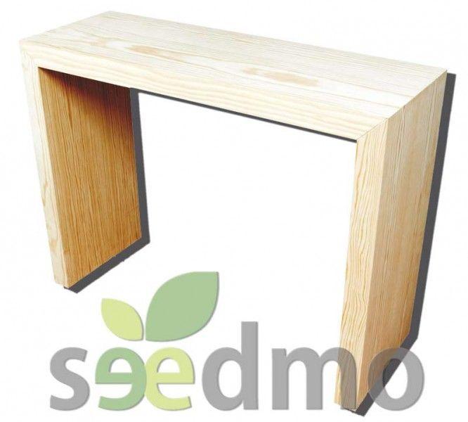 Entrada recta dise o decoracion hogar lowcost tu for Diseno hogar online