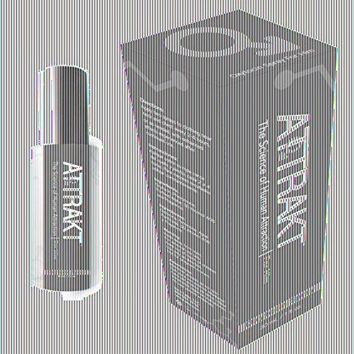 http://www.themenperfume.com/attrakt-for-him-30-ml-1-oz-oxytocin-spray-specially-formulated-for-men/