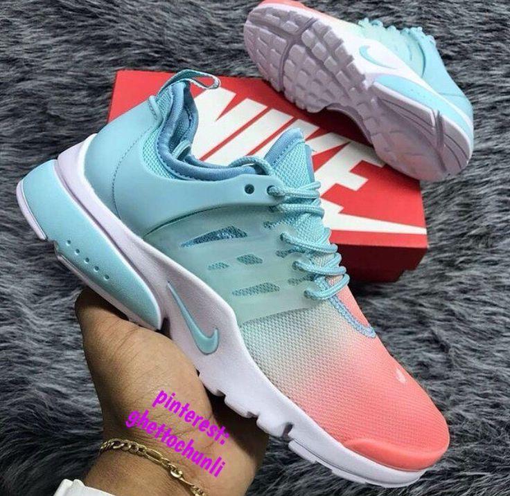 100 besten Schuhe Damen 2019 #Schuhe Damen Absatz # Schuh