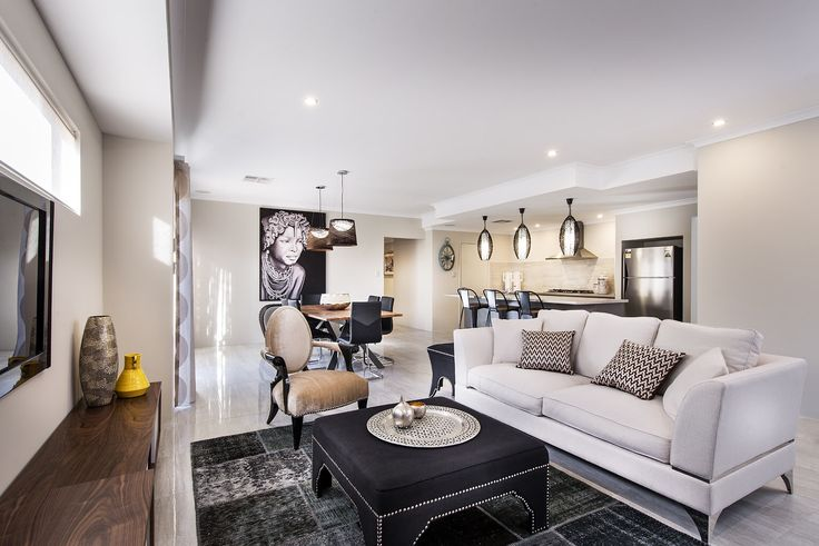43 best banksia grove series 2 images on pinterest apartment find this pin and more on banksia grove series 2 by avelinghomes malvernweather Image collections
